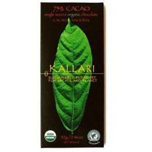 ec-food-cacao-10