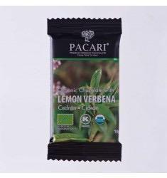 ec-food-cacao-14