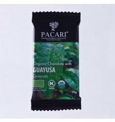 ec-food-cacao-16