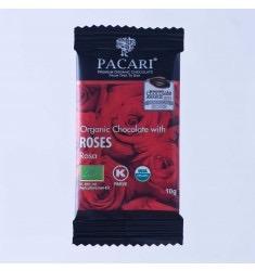 ec-food-cacao-24
