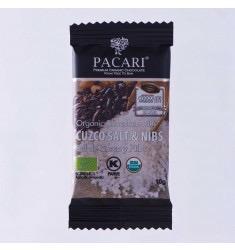ec-food-cacao-26