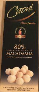 ec-food-cacao-29