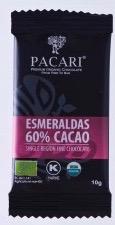 ec-food-cacao-7