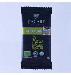ec-food-cacao-8