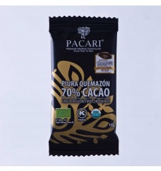ec-food-cacao-9